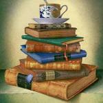 полезные книги