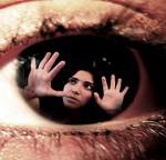 затяжные депрессивные и тревожные расстройства